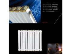 科美散热器70x63水立方散热器