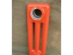 铝合金散热器配件