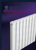 捷米克散热器杂志 (19)