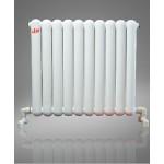钢制60 x 75散热器