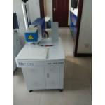 河南激光打标机光纤激光打标机