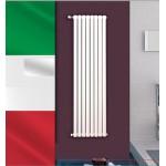 农村家庭取暖设备 新钢制70x63散热器