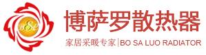博萨罗散热器 钢制散热器 铜铝复合散热器