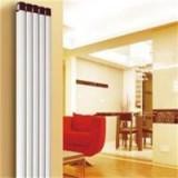 铜铝75x52散热器