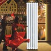 金鹿散热器绿色生产,品质优异、全国招商进行中
