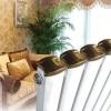 津盛阳散热器专注散热器生产10年整,全国加盟热线:400-022-1030