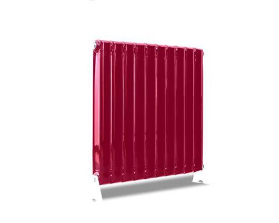 暖气片价格多少钱到底与哪些因素有关?为何看似相同的暖气片价格却有高有低呢?