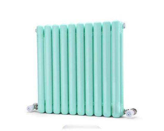 采暖散热器商机网分享暖气片不热应对措施 留着以后用