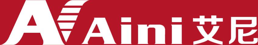 银川艾尼工业科技开发股份有限公司
