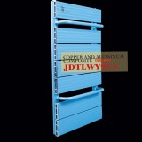 JDTLWY95-1散热器