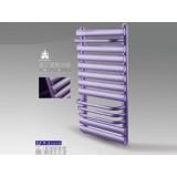 爱丁堡散热器 钢制9+4搭接背篓散热器