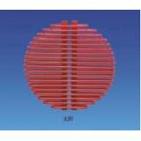 郑州哪有卖暖气片 太阳散热器
