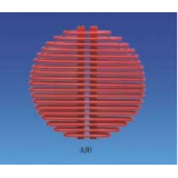 山东暖气片品牌 太阳散热器