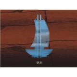 山东淄博暖气片 帆船散热器