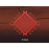 山东南山暖气片 中国结散热器