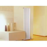 铜铝复合暖气片价格 铜铝复合132x60散热器
