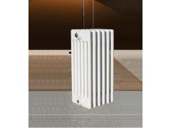 钢制柱型暖气片哪家好 钢六柱散热器