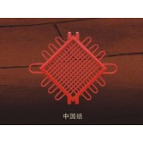 钢制暖气片价格 中国结散热器