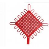 河南暖气片生产厂家 中国结散热器