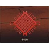 河南暖气片品牌 中国结散热器