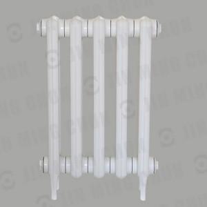 【金明春】生产铸铁暖气片  铸铁M132型暖气片  132型暖气片