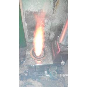 多功能取暖炉|商洛取暖炉|熔晖炉业