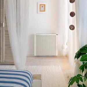 德国原装进口爱热福 T2 电暖器 节能电暖器 高效节能 节约空间