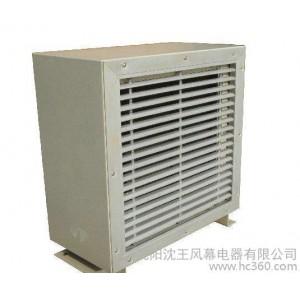 热销推荐  TS低温热水工业暖风机 采暖设备 暖通空调产品