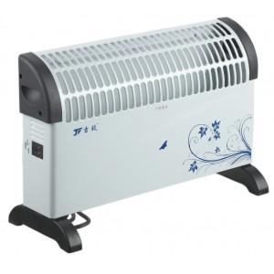吉毅JY JY-CH01B节能电暖器 PTC暖风机取暖器批发