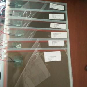 爱德谱纳研发供应碳纤维发热板,碳晶发热板,发热地板,墙暖,汗蒸房发热片等电热产品