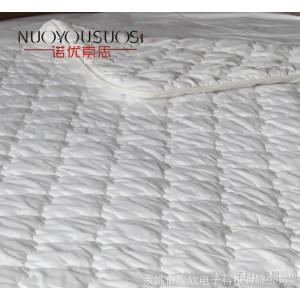 电热水暖毯 诺优索思 创意水暖毯 季节性水疗毯 厂家质量保证