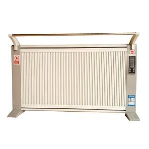 NRH-1500节能电暖器  碳晶电暖器   碳纤维电暖器  家用电暖器