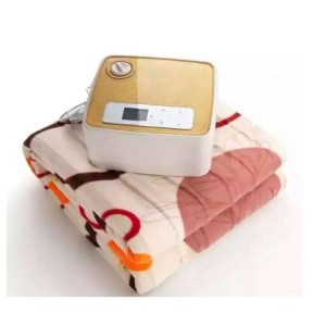 志远采暖 兰州水暖毯   主要生产高中低档水暖毯 优质做工 优质做工和普通产品不一样