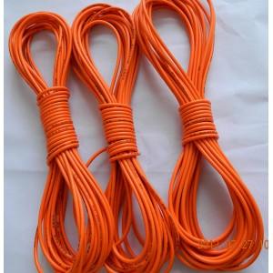 惠泽碳纤维电采暖 碳纤维电暖器 碳纤维发热线缆 发热电缆 碳纤维电暖气 发热毯 碳纤维发热毯 碳纤维电采暖 发热电缆
