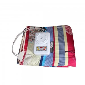 适合孕妇用的水暖毯 康暖舒智能水暖毯  型号齐全价格来电咨询