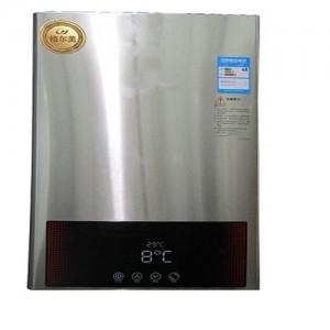 格尔美 GM-2000  节能电暖器  对流式电暖器 负离子装置更健康