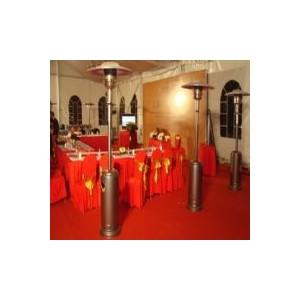 取暖炉 户外取暖炉 婚庆取暖炉 广州活动取暖炉租赁出售 户外取暖炉 伞状取暖炉租赁