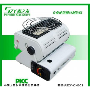 燃气取暖器 取暖机 液化气取暖器 移动式户外家用天然煤气取暖炉厂家
