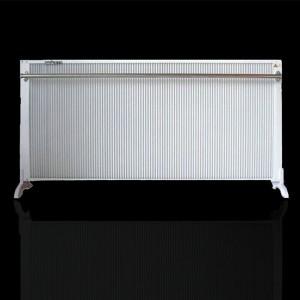 2016新型节能电暖器电暖气取暖器