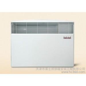 供应斯宝亚创电暖气  天津家庭电暖器采暖|天津家庭节能电暖器采暖