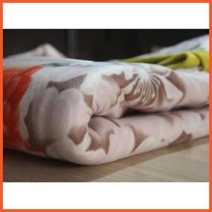 华瑞 专业供应多种规格水暖毯 水暖毯厂家直销