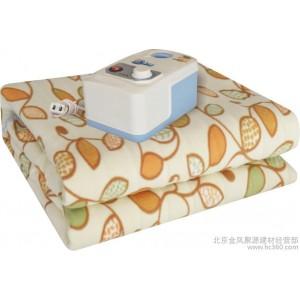 冬日必备 暖阳阳 水暖毯 水循环加热毯 水暖电热毯  厂家直供