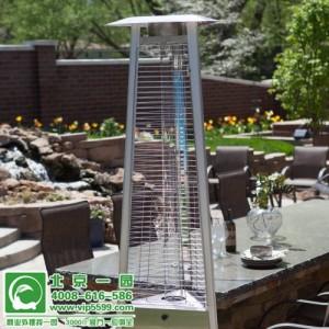 一园QNL-1122 花园取暖炉,户外取暖炉批发,室内取暖炉,取暖炉,聚会取暖炉