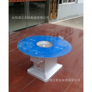 厂价直销 多功能取暖炉(适用于湖南,江西,河南,贵州,四川,