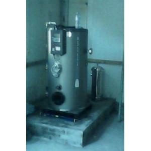 家用取暖锅炉家用液化气取暖炉家用液化气取暖炉家用液化气取暖炉