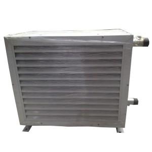 暖风机批发/青州温控设备暖风机厂家