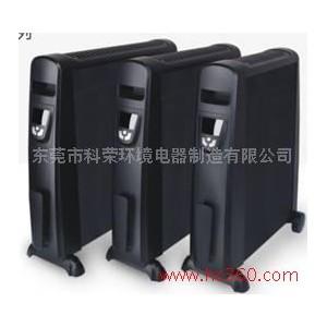 睿泰供应睿泰Reetai节能取暧器,商用电暖器,电暖器 ,节能电暖器