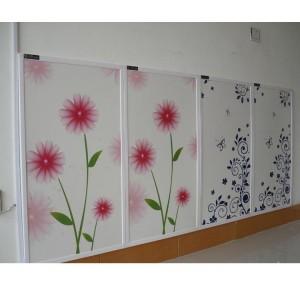 供应昌弘墙暖 碳晶电暖画 碳晶电暖器