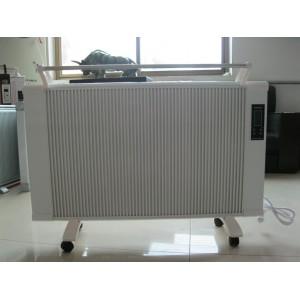 供应春枫碳纤维 远红外节能电暖器