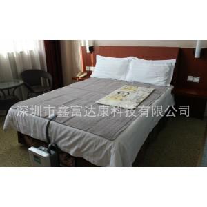 河北电热毯单人/双人家用电热毛毯学生宿舍电褥子安全防护水暖毯